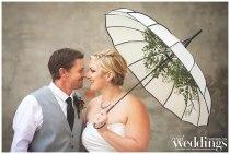 Chris-Morairty-Photography-Sacramento-Real-Weddings-Magazine-This-Is-Me-Get-to-Know_0012