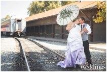 Chris-Morairty-Photography-Sacramento-Real-Weddings-Magazine-This-Is-Me-Get-to-Know_0015