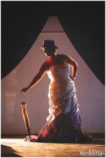 Chris-Morairty-Photography-Sacramento-Real-Weddings-Magazine-This-Is-Me-Get-to-Know_0020
