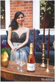 Chris-Morairty-Photography-Sacramento-Real-Weddings-Magazine-This-Is-Me-Get-to-Know_0022