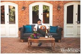 Chris-Morairty-Photography-Sacramento-Real-Weddings-Magazine-This-Is-Me-Get-to-Know_0026