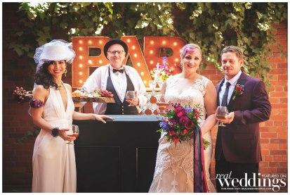 Chris-Morairty-Photography-Sacramento-Real-Weddings-Magazine-This-Is-Me-Get-to-Know_0031