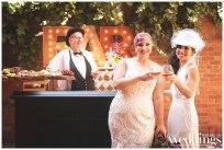 Chris-Morairty-Photography-Sacramento-Real-Weddings-Magazine-This-Is-Me-Get-to-Know_0032