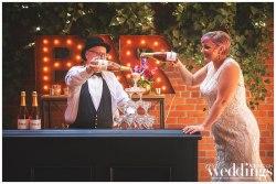 Chris-Morairty-Photography-Sacramento-Real-Weddings-Magazine-This-Is-Me-Get-to-Know_0034