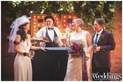 Chris-Morairty-Photography-Sacramento-Real-Weddings-Magazine-This-Is-Me-Get-to-Know_0036