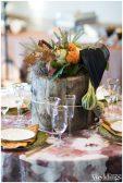 Ciprian-Photography-Sacramento-Real-Weddings-Magazine-TWIG-Style-Files_0006