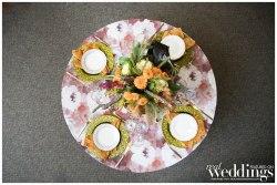 Ciprian-Photography-Sacramento-Real-Weddings-Magazine-TWIG-Style-Files_0007