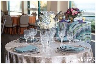 Ciprian-Photography-Sacramento-Real-Weddings-Magazine-TWIG-Style-Files_0008