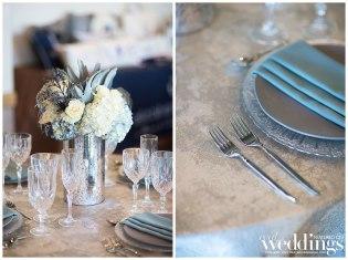 Ciprian-Photography-Sacramento-Real-Weddings-Magazine-TWIG-Style-Files_0009