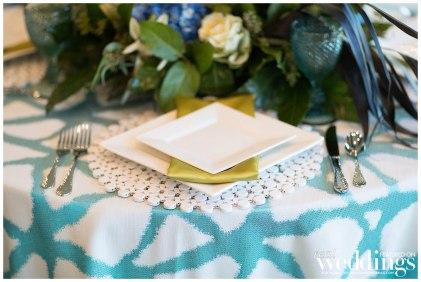 Ciprian-Photography-Sacramento-Real-Weddings-Magazine-TWIG-Style-Files_0017