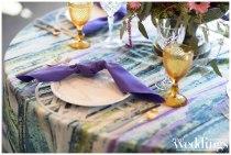 Ciprian-Photography-Sacramento-Real-Weddings-Magazine-TWIG-Style-Files_0020