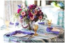Ciprian-Photography-Sacramento-Real-Weddings-Magazine-TWIG-Style-Files_0021