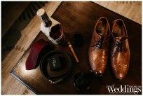 Danielle-Alysse-Photography-Sacramento-Real-Weddings-Magazine-Stephanie-Matt_0005