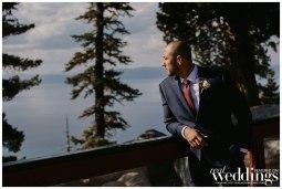 Danielle-Alysse-Photography-Sacramento-Real-Weddings-Magazine-Stephanie-Matt_0009