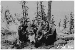 Danielle-Alysse-Photography-Sacramento-Real-Weddings-Magazine-Stephanie-Matt_0011