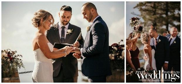 Danielle-Alysse-Photography-Sacramento-Real-Weddings-Magazine-Stephanie-Matt_0015