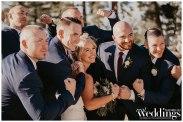 Danielle-Alysse-Photography-Sacramento-Real-Weddings-Magazine-Stephanie-Matt_0016