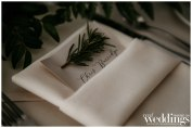 Danielle-Alysse-Photography-Sacramento-Real-Weddings-Magazine-Stephanie-Matt_0022