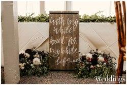 Danielle-Alysse-Photography-Sacramento-Real-Weddings-Magazine-Stephanie-Matt_0025