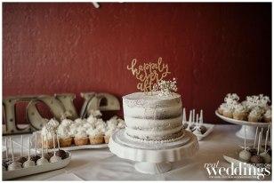 Danielle-Alysse-Photography-Sacramento-Real-Weddings-Magazine-Stephanie-Matt_0033