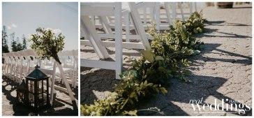 Danielle-Alysse-Photography-Sacramento-Real-Weddings-Magazine-Stephanie-Matt_0039