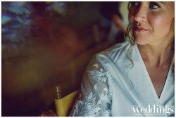 Dee-Kris-Photography-Sacramento-Real-Weddings-Magazine-Jessica-Ben_0003