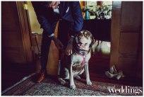 Dee-Kris-Photography-Sacramento-Real-Weddings-Magazine-Jessica-Ben_0006