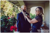 Dee-Kris-Photography-Sacramento-Real-Weddings-Magazine-Jessica-Ben_0007