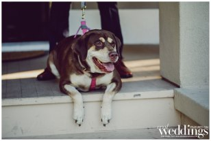 Dee-Kris-Photography-Sacramento-Real-Weddings-Magazine-Jessica-Ben_0010