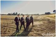 Dee-Kris-Photography-Sacramento-Real-Weddings-Magazine-Jessica-Ben_0016