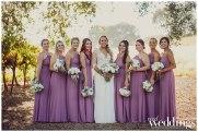 Dee-Kris-Photography-Sacramento-Real-Weddings-Magazine-Jessica-Ben_0017