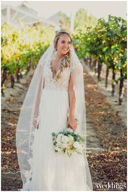 Dee-Kris-Photography-Sacramento-Real-Weddings-Magazine-Jessica-Ben_0018