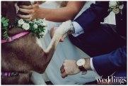 Dee-Kris-Photography-Sacramento-Real-Weddings-Magazine-Jessica-Ben_0020