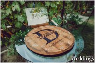 Dee-Kris-Photography-Sacramento-Real-Weddings-Magazine-Jessica-Ben_0022