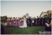 Dee-Kris-Photography-Sacramento-Real-Weddings-Magazine-Jessica-Ben_0025