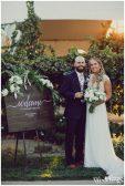 Dee-Kris-Photography-Sacramento-Real-Weddings-Magazine-Jessica-Ben_0028