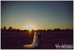 Dee-Kris-Photography-Sacramento-Real-Weddings-Magazine-Jessica-Ben_0029