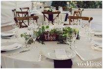 Dee-Kris-Photography-Sacramento-Real-Weddings-Magazine-Jessica-Ben_0033