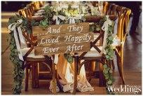 Dee-Kris-Photography-Sacramento-Real-Weddings-Magazine-Jessica-Ben_0037