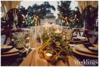 Dee-Kris-Photography-Sacramento-Real-Weddings-Magazine-Jessica-Ben_0038