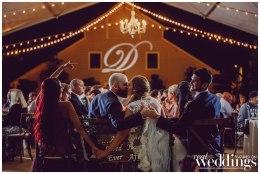 Dee-Kris-Photography-Sacramento-Real-Weddings-Magazine-Jessica-Ben_0041