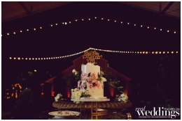 Dee-Kris-Photography-Sacramento-Real-Weddings-Magazine-Jessica-Ben_0042