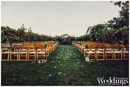 Dee-Kris-Photography-Sacramento-Real-Weddings-Magazine-Jessica-Ben_0049