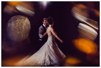 View More: http://deeandkrisphotography.pass.us/kristinaandmike
