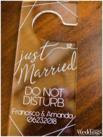 Jenn-Clapp-Photography-Sacramento-Real-Weddings-Magazine-Amanda-Francisco_0003