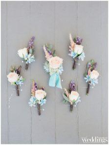 Jenn-Clapp-Photography-Sacramento-Real-Weddings-Magazine-Amanda-Francisco_0008