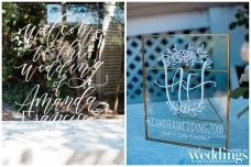 Jenn-Clapp-Photography-Sacramento-Real-Weddings-Magazine-Amanda-Francisco_0012
