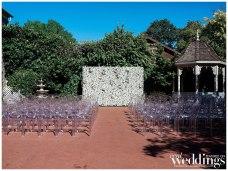 Jenn-Clapp-Photography-Sacramento-Real-Weddings-Magazine-Amanda-Francisco_0014