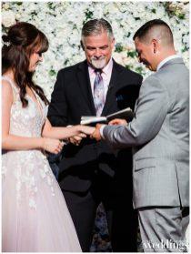 Jenn-Clapp-Photography-Sacramento-Real-Weddings-Magazine-Amanda-Francisco_0015