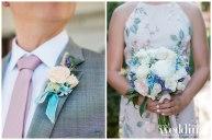 Jenn-Clapp-Photography-Sacramento-Real-Weddings-Magazine-Amanda-Francisco_0016